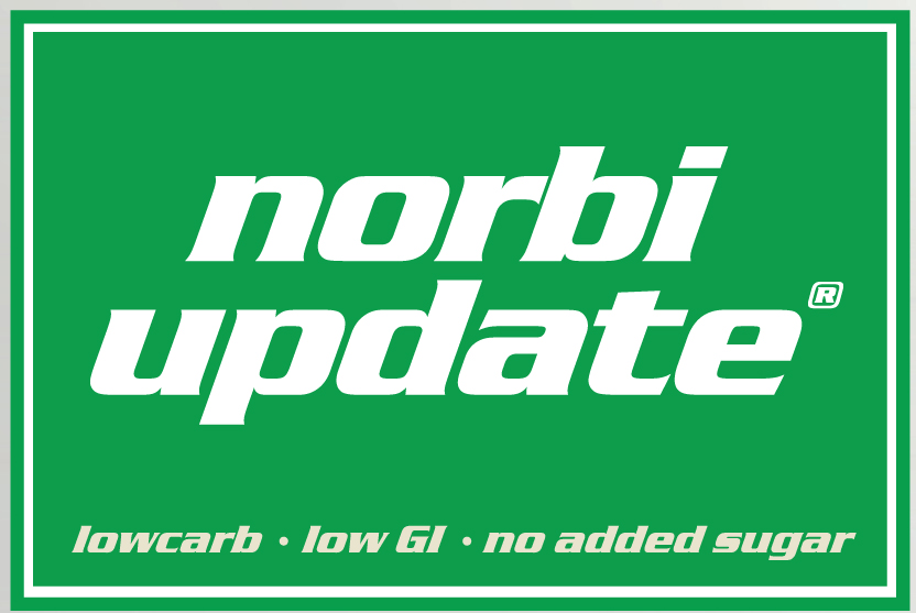 Norbi Update Power Plate